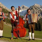 Austria, due novità per chi viaggia nel 2018
