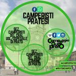 """Il progetto """"Camperisti Pratesi"""""""