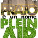 Fare una area sosta a Prato