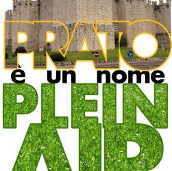 Prato Plein Air